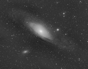 01 - M31_Mosaic_Test_Small.png