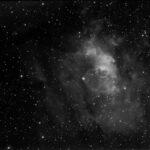 Bubble NGC7635