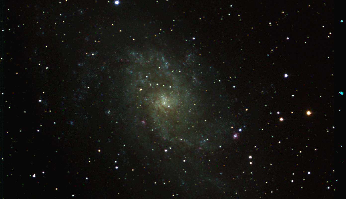 site-images - M33.jpg