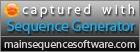 Sequence Generator Pro