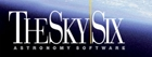 The Sky 6 Professional